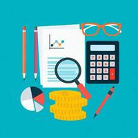 Introduction to University Accounting (BTFA01-0057)