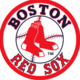 Career Center Recruiter Series: Fenway Park & Red Sox