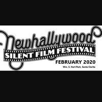 Newhallywood Film Festival