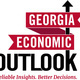 Georgia Economic Outlook