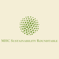 Sustainability Roundtable Mixer