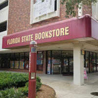 FSU Bookstore Hours: January 2020