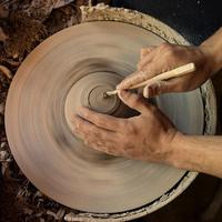 Art Ceramics Project