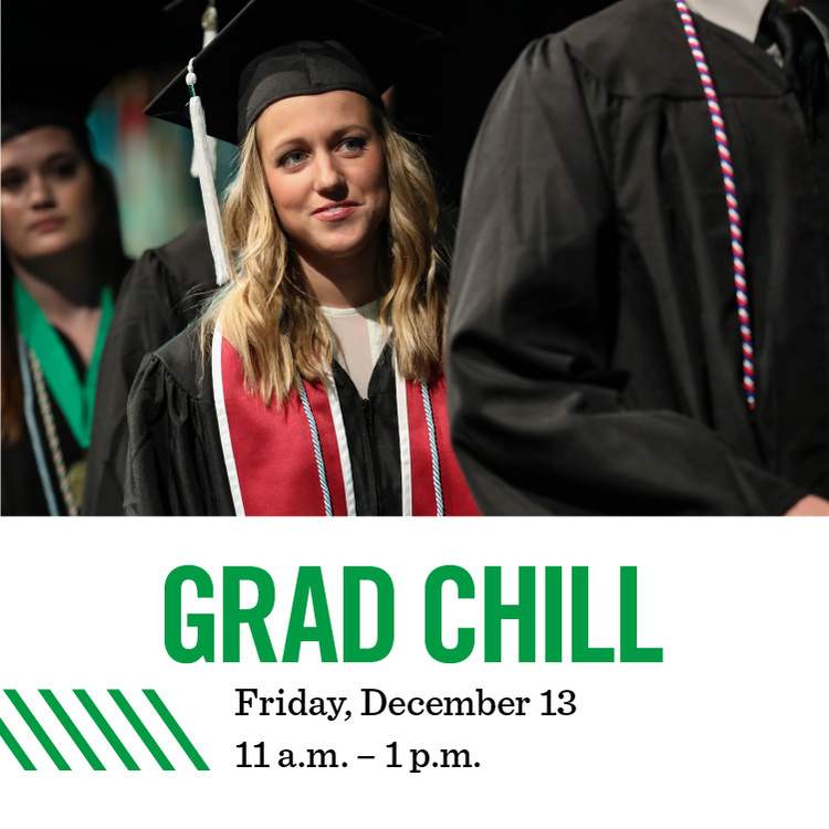 Und Graduation 2020.Events Calendar University Of North Dakota