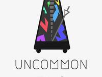 Composition Seminar Concert: Uncommon Time