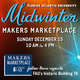 Midwinter Makers Marketplace
