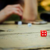 URSGA Board Game Break