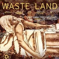 Experience. Film Screening: Waste Land