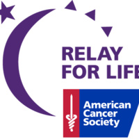 Giving Tuesday for Relay for Life