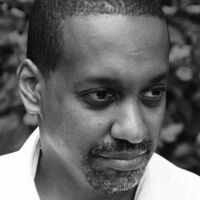 Writers LIVE! Clifford Thompson, What It Is: Race, Family, and One Thinking Black Man's Blues