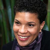 MLK keynote lecture | Michelle Alexander