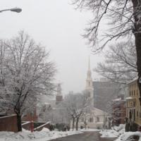 Wintersession 2020 Web Registration Waitlists Close