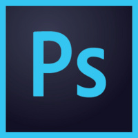 Adobe Photoshop: Layers, Frames, and Edges
