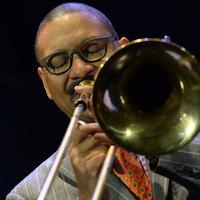 Delfeayo Marsalis Concert (Jazz Summit)