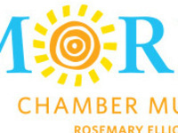 Morning Chamber Music