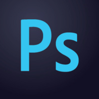 Adobe Photoshop: Banners, Brushes, and Colors