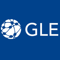 Global Learning Experience (GLE): Faculty Development Workshop (Winter)
