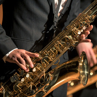 Woodwind Day - Cancelled