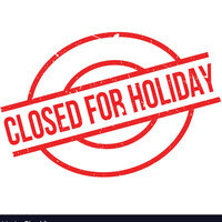 ALL River Valley District Offices are CLOSED TODAY