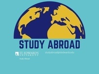 Study Abroad Info Session: Chile
