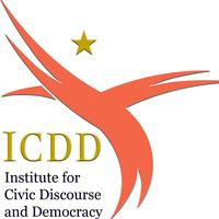 ICDD Facilitators' Workout