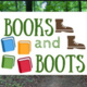 Books and Boots