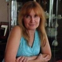 Cheryl L. Beseler, Ph.D.
