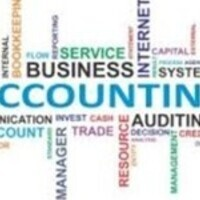 Current Issues in Public Accounting (CC)