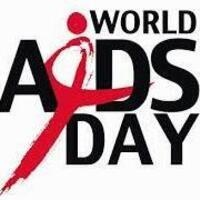 World AIDS Day Discussion Panel