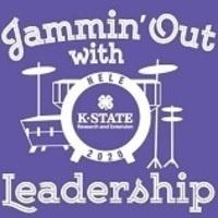 Northeast Leadership Event (NELE)