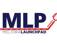 Launchpad's 2nd Annual Entrepreneurship Panel