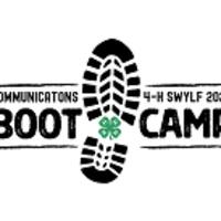 Southwest Youth Leadership Forum (SWYLF)