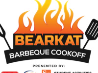 Bearkat Barbeque Cookoff
