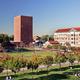 USC Rossier Financial Aid Webinar