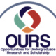 Opportunities for Undergraduate Research and Scholarship (OURS) - Faculty Information Session