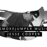 SmokeJumper Music: Jesse Cooper