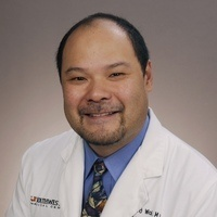 """Obstetrics and Gynecology Grand Rounds: Clifford Wai, M.D. """"Genitourinary Fistula"""""""