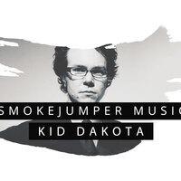 SmokeJumper Music: Kid Dakota