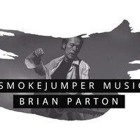 SmokeJumper Music: Brian Parton