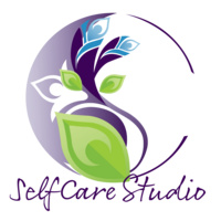 Self Care Studio: A Year in Review