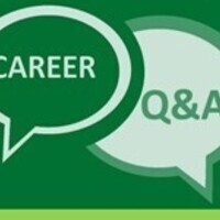 Career Q&A: Find your First Career Experiences