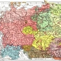 Central Europe (ethnic)