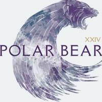 CRW Polar Bear Plunge 2020