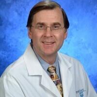 Paul J. Eslinger, PhD