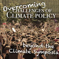 Overcoming Challenges of Climate Policy