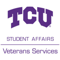 Veterans Services wordmark