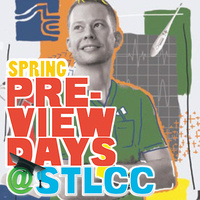 Florissant Valley Spring Campus Preview Day