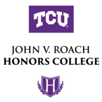 Honors College wordmark