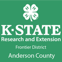 Anderson County 4-H Council Meeting