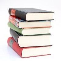 Rental Textbooks Due